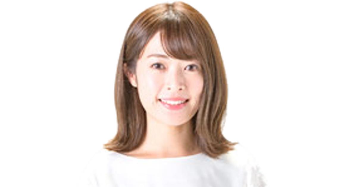 石沢綾子 夫